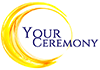 www.yourceremony.co.uk