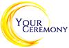 www.yourceremony.co.uk